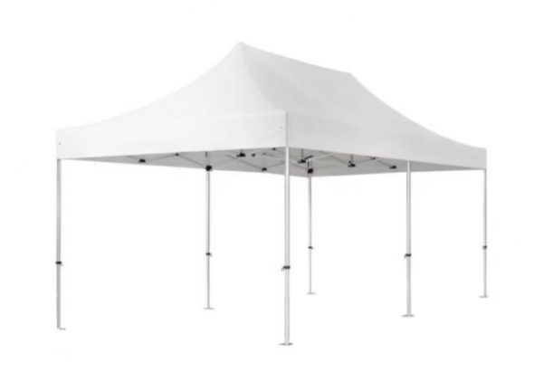 3x6 easy-up tent