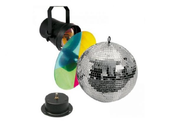discobol huren amsterdam